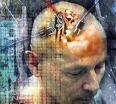 Brain Implants- Heralding a New Future