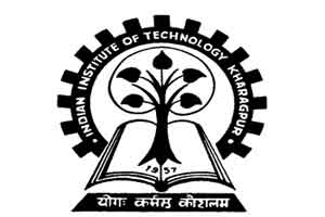 IIT Kharagpur gearing up to offer M.B.B.S courses