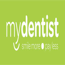 MyDentist gets Series C Funding