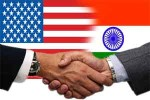 india-us-relations