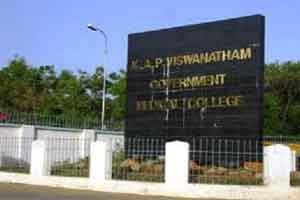 MCI approves 50 more seats in TRICHY