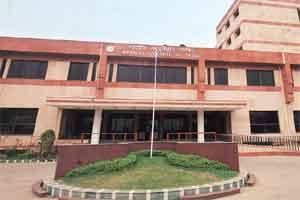 Centre not to slash 350 MBBS seats in Bihar