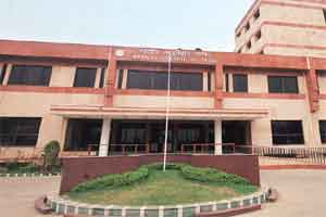 National Medical Commission to replace MCI: Rx Niti Aayog