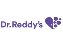Dr Reddy's Laboratories goes for makeover