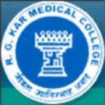 41.-R-G-Kar-Medical-College-&-Hospital-,Kolkata