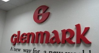 Glenmark files clinical trial application for its anti-body