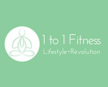 1to1 Fitness launches Comprehensive Lifestyle App/Website