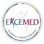 EXCEMED logo