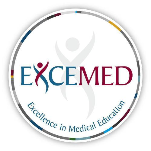 Excemed launches Chronic Diseases Education Websites