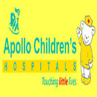 Read: How Robotics helps Apollo Chennai in Pediatric Surgeries