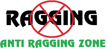 AIIMS launches anti-ragging helpline