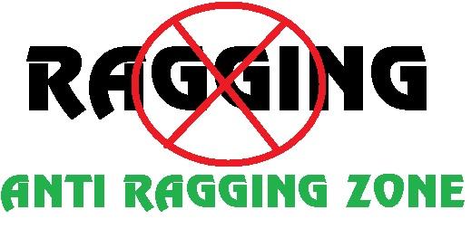 AIIMS launches anti-ragging helpline