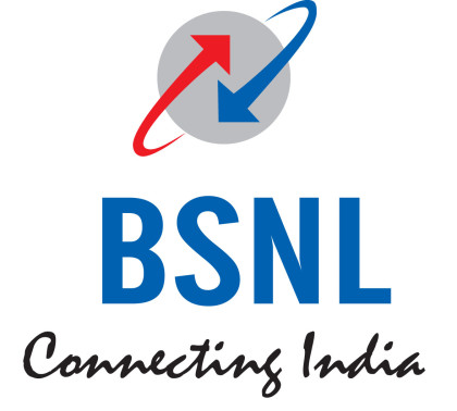 India has stringent radiation measures for Mobile Tower Stations, BSNL Chief