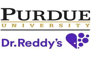 Dr Reddy's Laboratories and Purdue University sign an MOU for research