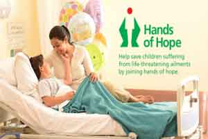 Fortis Healthcare to build the 'Brand Fortis' through a television commercial