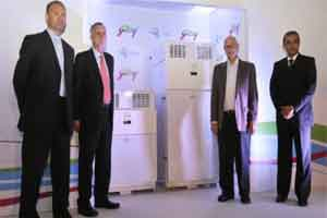 Godrej Appliances to invest 35 cr in medical refrigerators business