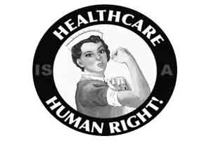 National Human Rights Commission seeks report on Delhi's healthcare system