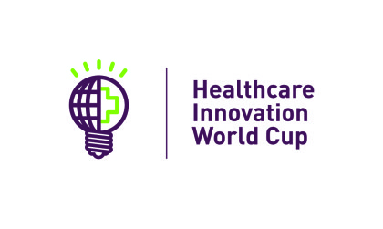 Healthstart Partners with HITLAB to organise HITLAB World Cup, India 2015