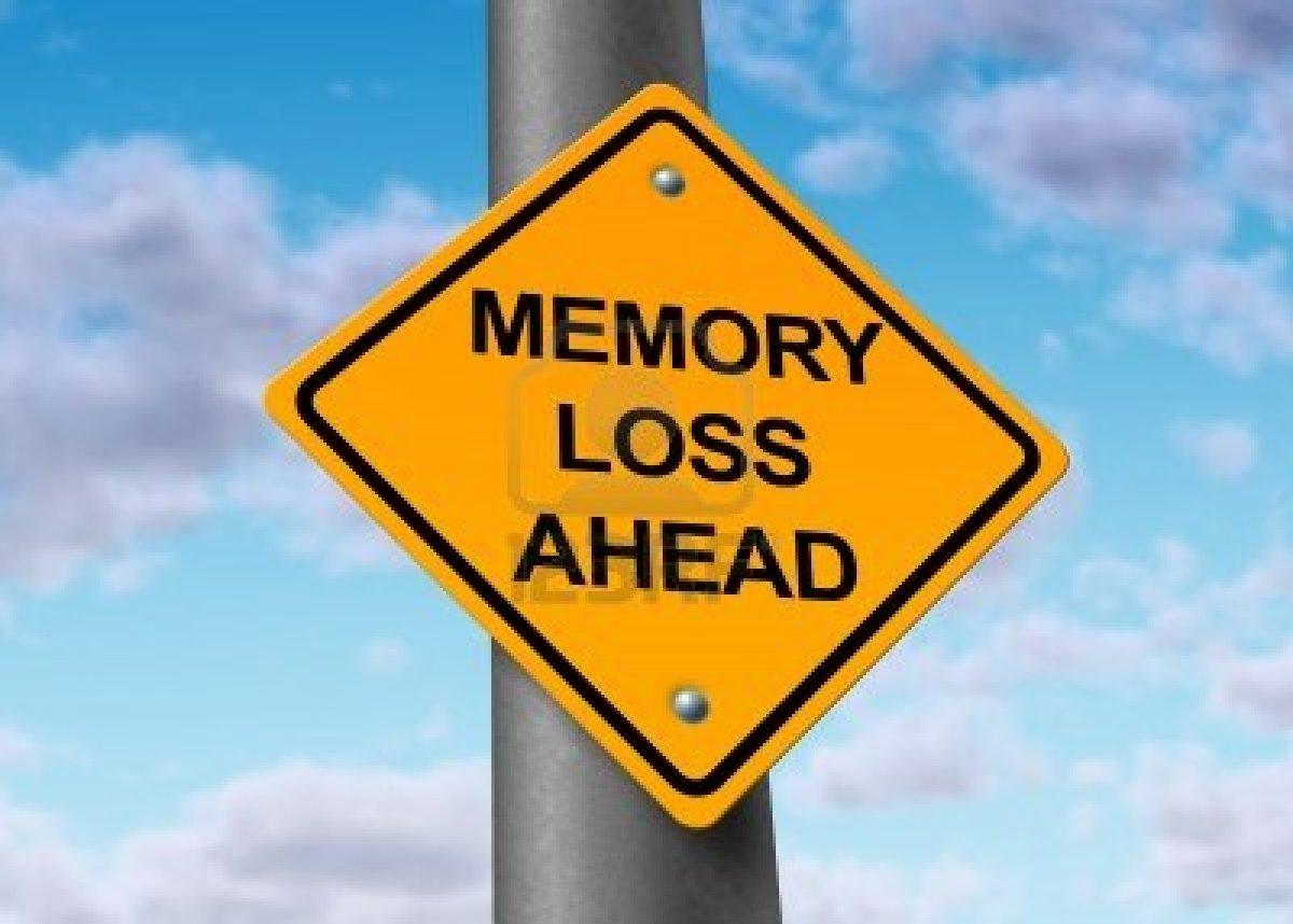 Diabetes Patients More prone to Memory Decline: Study