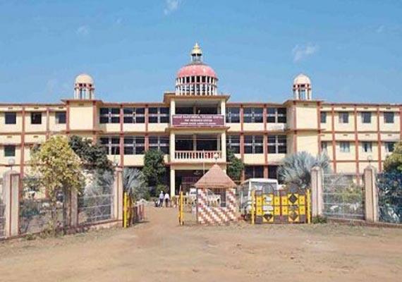Sardar Rajas Medical College Row: Students reach Supreme court