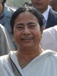 Mamata_Banerjee_ West Bengal