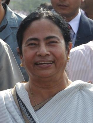 Doctors our pride: WB CM Mamata Banerjee