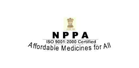 NPPA asks for Price Movement details of Orthopedic Implants