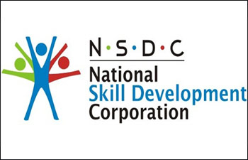 Workforce requirement to double by 2022: NSDC on health sector