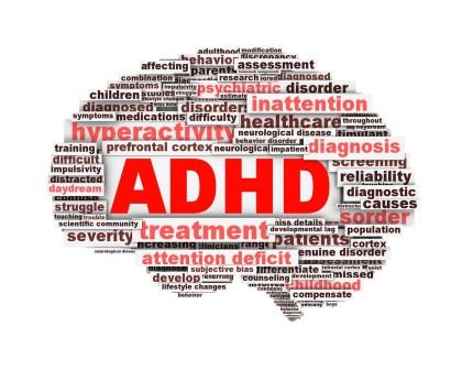 Clinical trial: Melatonin offers hope for ADHD bedtime shut-eye