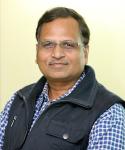Satyendra-Jain