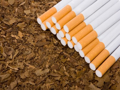 India's efforts on levying tobacco consumption tax complex: implies WHO