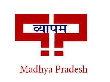 Doctor Probing the Vyapam Scam found Dead