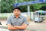 Sanjeev Chaturvedi