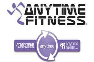 US based fitness chain Anytime Fitness to expand in North India