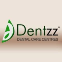 Dentzz Dental Care launches ONE APPOINTMENT crown procedures
