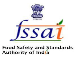 FSSAI sets new standards for food additives and ingredients
