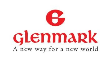 Glenmark bets big on US market sales
