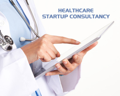 SeedSphere Ventures launches consultancy for  health care startups