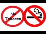 ban nicotine
