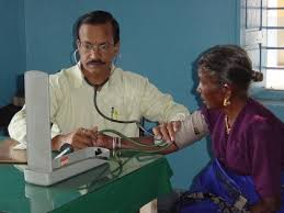 Delhi, Chennai to get National Centres of Ageing