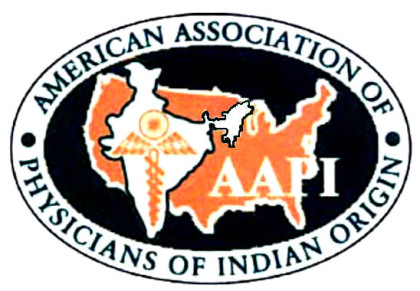 AAPI (American Association of Physicians of Indian Origin) launches a research foundation