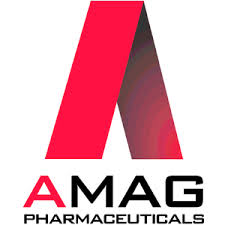 Amag Pharmaceuticals to buy Cord Blood Registry