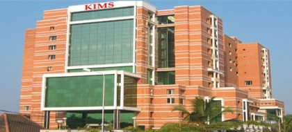 Karnataka HC cracks down on a Banglore Medical College