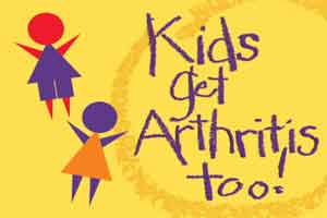 Overuse of antibiotics may lead to Juvenile Arthritis