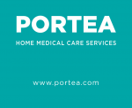 Portea acquires MedybizPharma