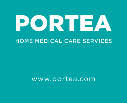Portea in talks with IFC to raise funding