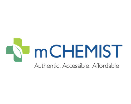 Meet mChemist.com- India's First True Online Pharmacy