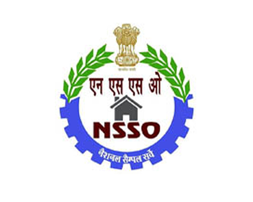 NSSO Report card: Private Sector Dominates Indian Healthcare