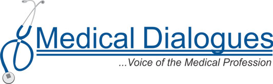 Medical Dialogues- Medical News and Health News portal