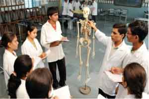 Maharashtra to get 100 additional MBBS seats through PPP mode